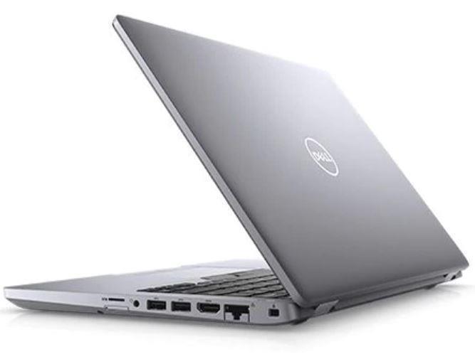Notebook|DELL|Latitude|5411|CPU i5-10400H|2600 MH..