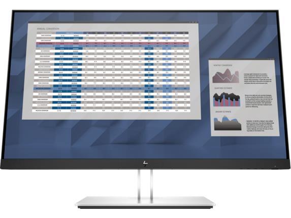 LCD Monitor HP 27E G4 27