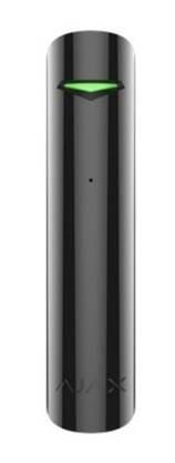 DETECTOR WRL GLASSPROTECT/BLACK 5236 AJAX