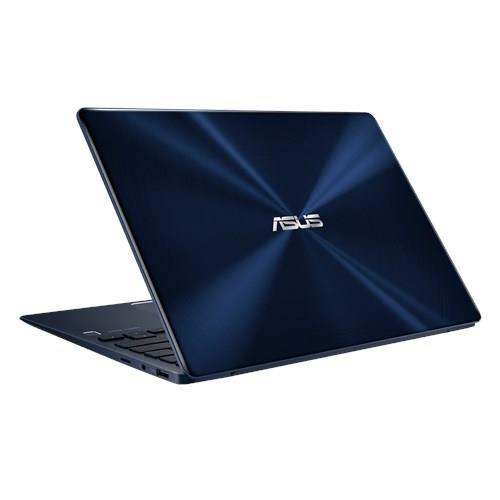 ASUS ZenBook Series UX331UA-EG032T