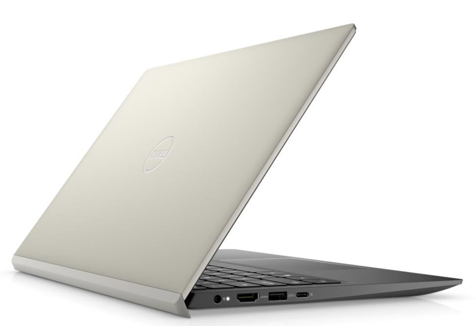 Notebook DELL Vostro 5301 CPU i5-1135G7 ..