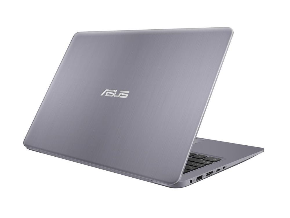 ASUS VivoBook Series S410UA-EB017T
