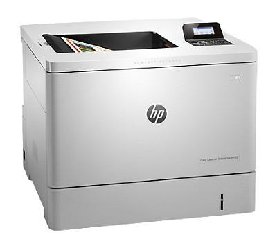 Colour Laser Printer|HP|USB 2.0|ETH|B5L24A#B19