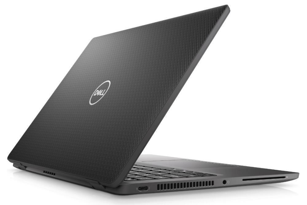 Notebook DELL Latitude 7420 CPU i5-1145G7 2600 MHz 14