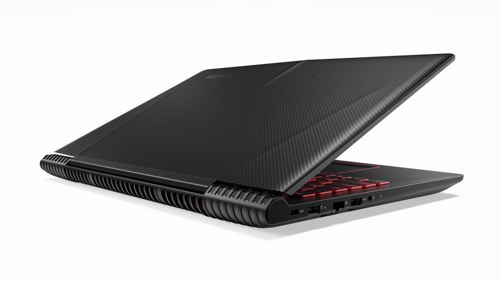 LENOVO Gaming/Lightweight IdeaPad