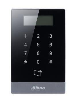 CODE LOCK SMART/ASI1201A DAHUA