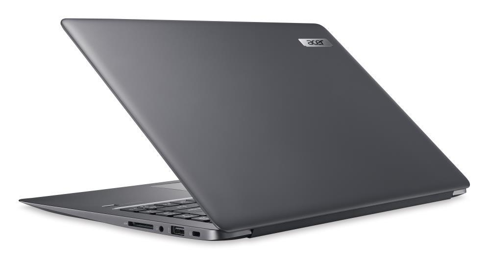 ACER Business/Lightweight TravelMate