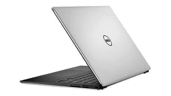 DELL Lightweight XPS
