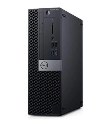 PC|DELL|OptiPlex|5070|Business|SFF|CPU Core i5|i5..