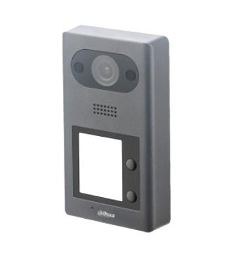 ENTRY PANEL IP DOORPHONE VILLA/VTO3211D-P2-S2 DAHU..