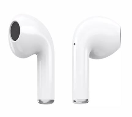 HEADSET AIRBUDS 3/WHITE BLACKVIEW