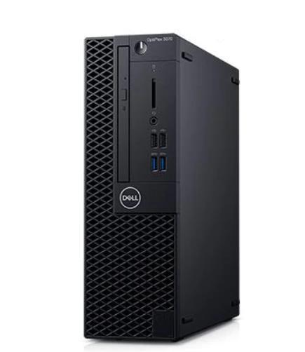 PC DELL OptiPlex 3070 Business SFF CPU Core i5 i5..