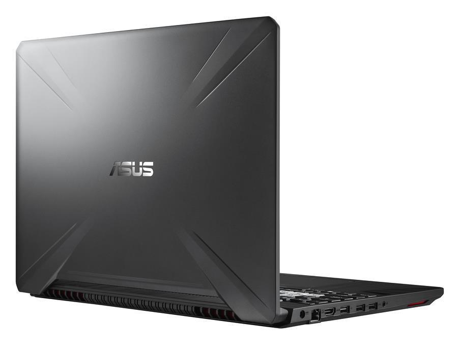 Notebook|ASUS|TUF|FX505DT-AL087T|CP..
