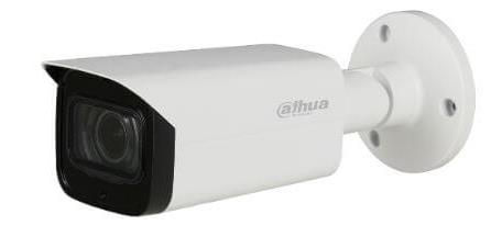 NET CAMERA 4MP IR BULLET/IPC-HFW243..