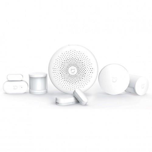 SMART HOME MI SENSOR SET WHITE/YTC4032GL XIAOMI