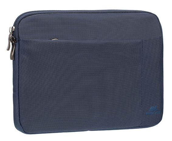 TABLET SLEEVE CENTRAL 10.1 8201 BLUE RIVACASE