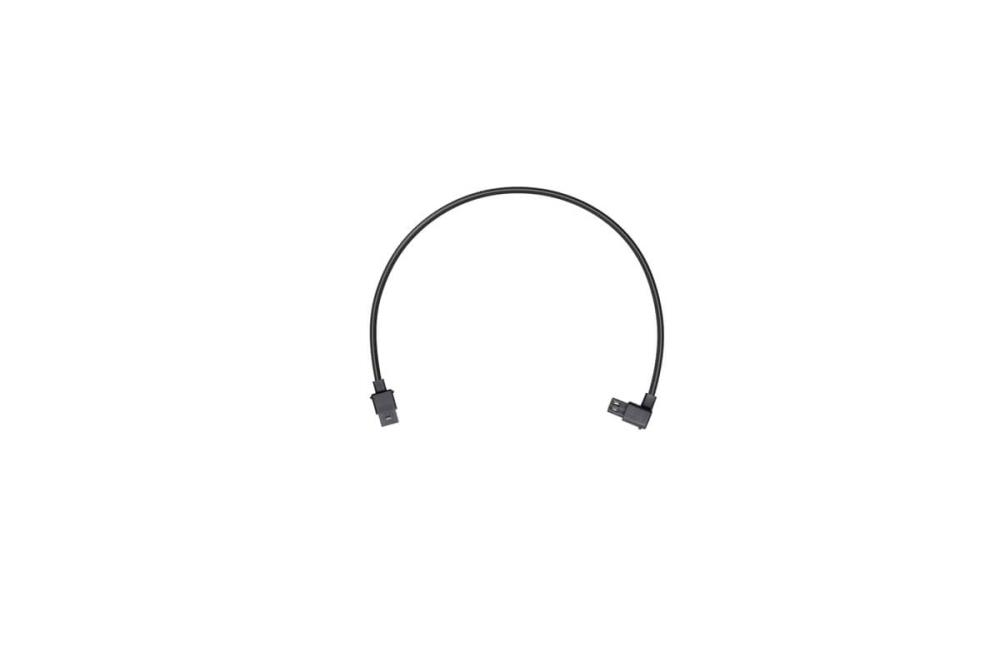 ROBOT ROBOMASTER S1 CABLE/PACK CP.RM.00000092.01 DJI