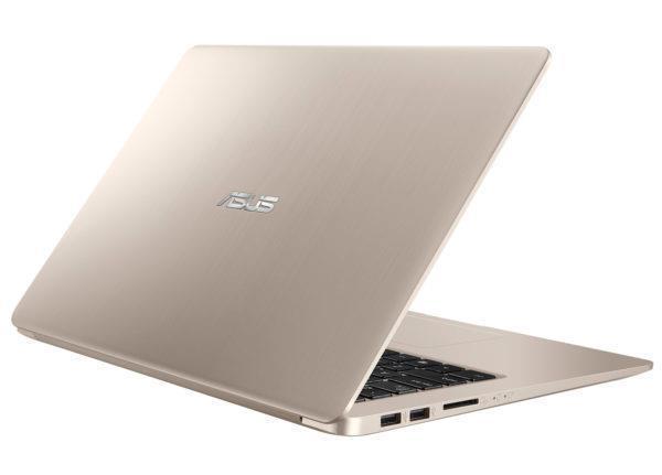ASUS VivoBook Series S510UN-BQ069T