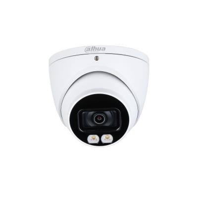 CAMERA HDCVI 5MP LED EYEBALL/HAC-HDW1509..