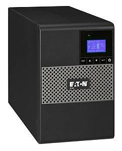 UPS EATON 600 Watts 850 VA Wave form type Pure sin..