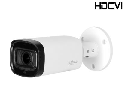 CAMERA HDCVI 1080P IR BULLET/HFW1200RP-Z-IRE6-2712 DAHUA