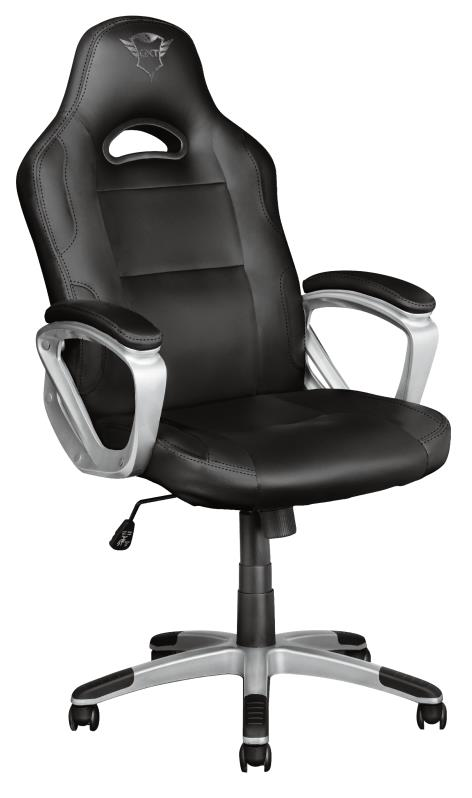 CHAIR GAMING GXT705 RYON/BLACK..