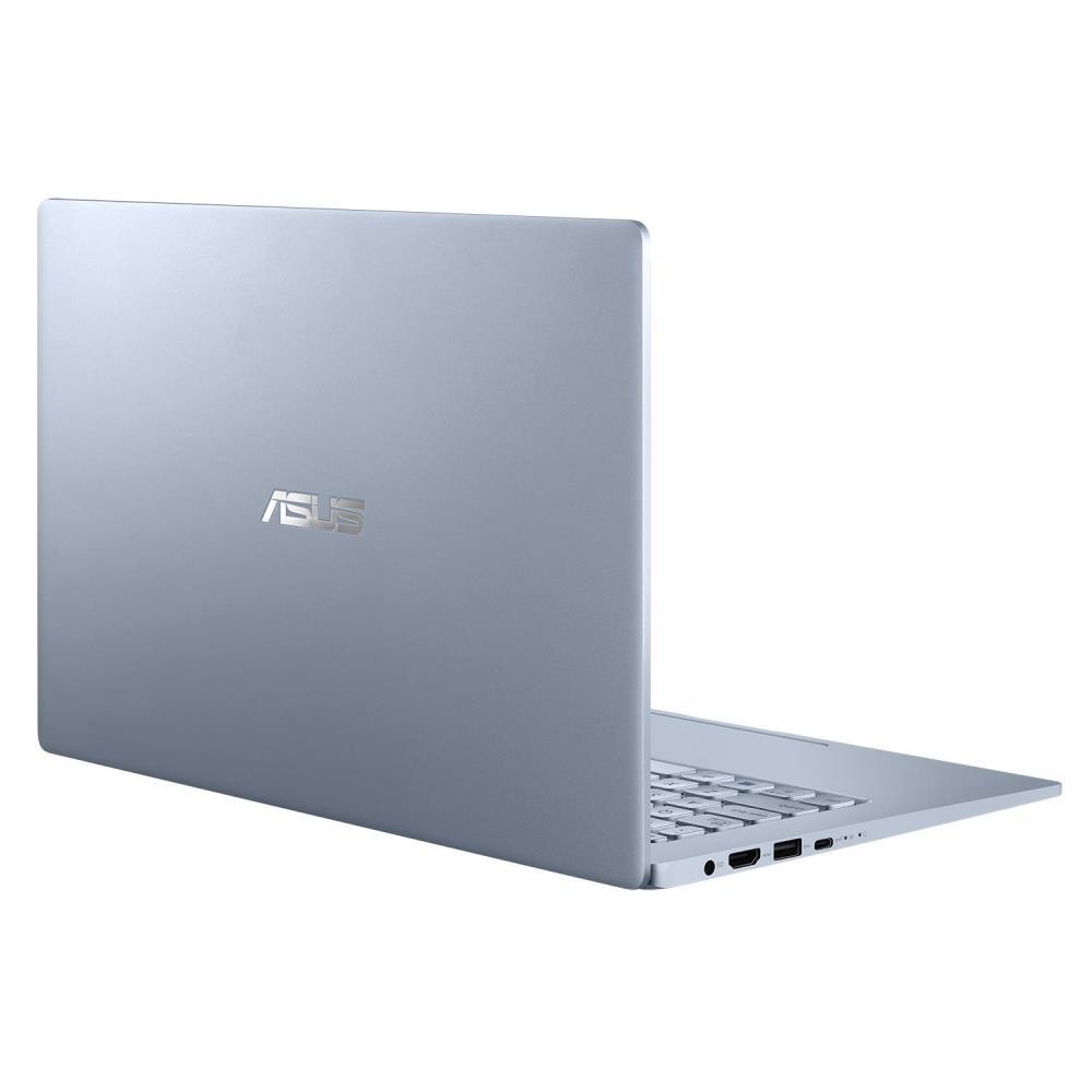 Notebook|ASUS|VivoBook Series|X403F..