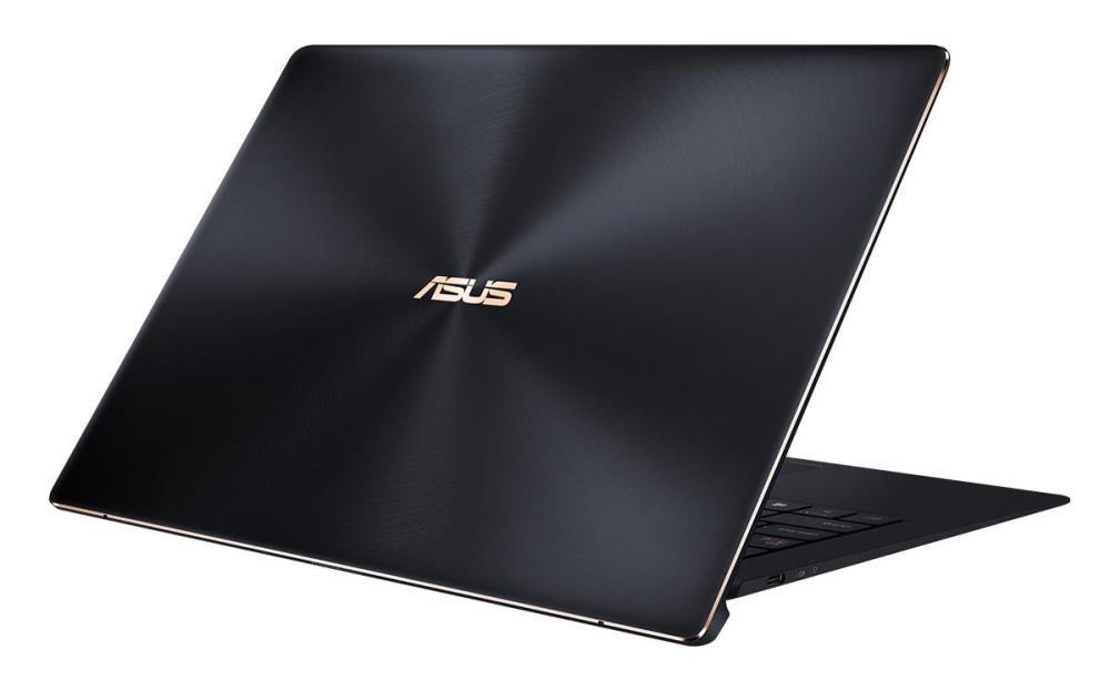 ASUS ZenBook Series UX391UA-EG007R