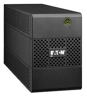 UPS|EATON|300 Watts|500 VA|LineInteractive|Phase ..