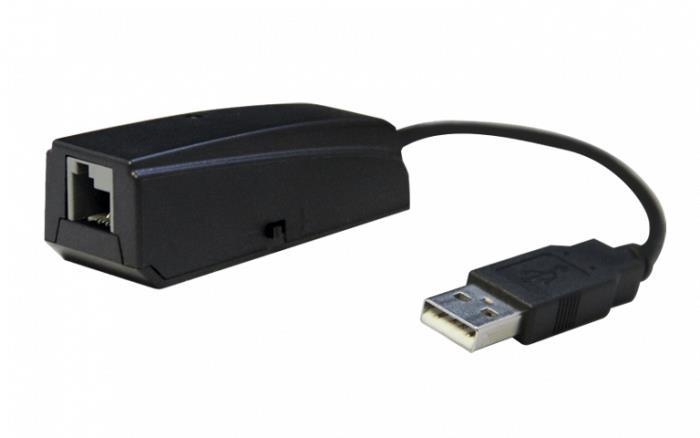 STEERING WHEEL ACC T.RJ12 USB/..