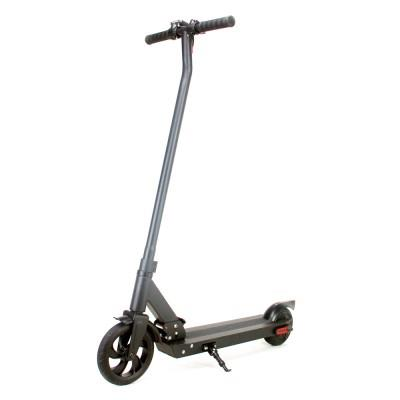SCOOTER ELECTRIC KICK DELTA 8