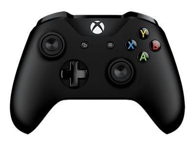 CONSOLE ACC CONTROLLER WRL/XBOX ONE..