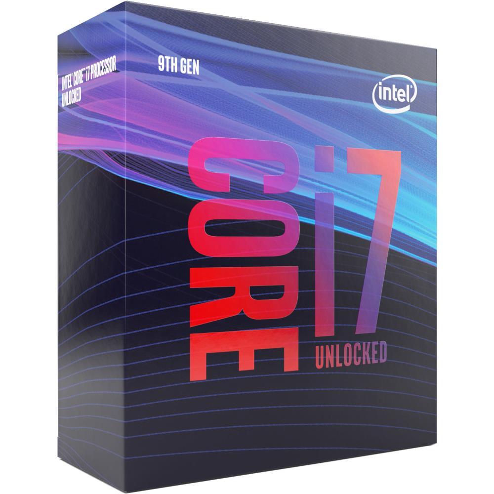 CPU|INTEL|Core i7|i7-9700F|Coffee Lake|3..