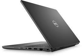 Notebook DELL Latitude 3420 CPU i5-1135G7 2400 MH..
