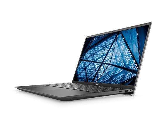 Notebook|DELL|Vostro|7500|CPU i7-10750H|2600 MHz|..