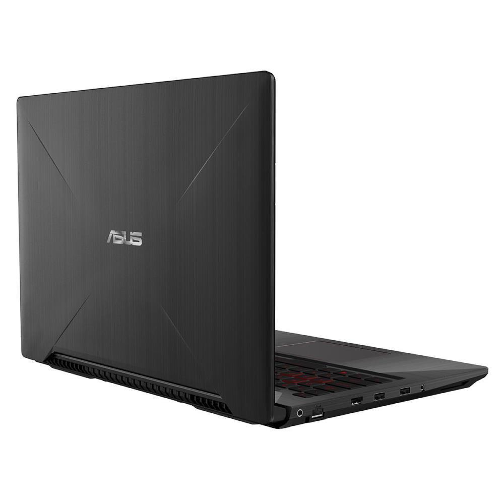 ASUS FX503VD-E4082