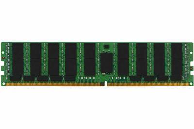 Server Memory Module | KINGSTON | DDR4 | 32GB | RDIMM | 2666 MHz | CL 19 | 1.2 V | Chip Organization 4096Mx72 | KSM26RD4 32HAI