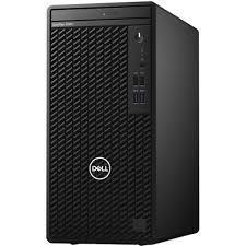 PC DELL OptiPlex 3080 Tower Business Tower CPU Co..