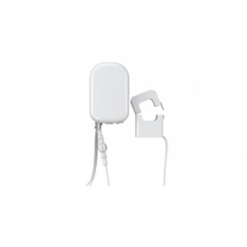 SMART HOME ENERGY METER GEN5/AEOEZW095C1A60 AEOTEC