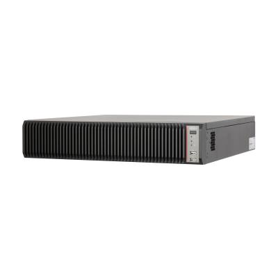NET VIDEO SERVER 128CH AI/IVSS7008-1I DAHUA