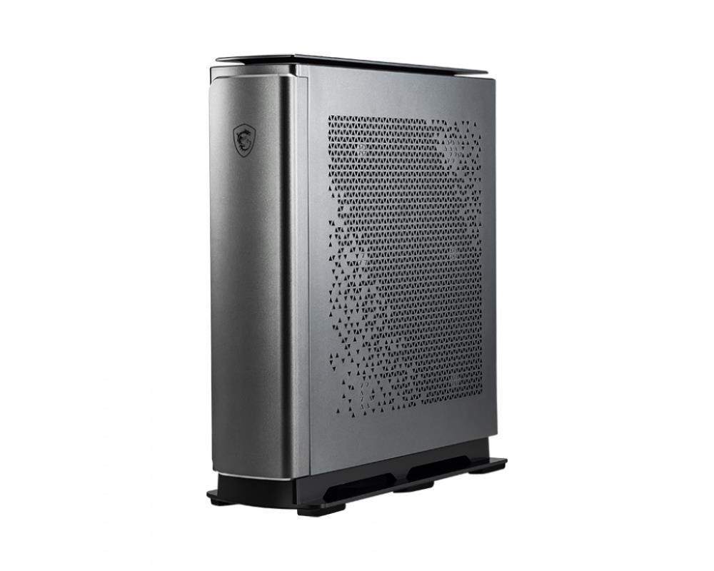 PC|MSI|Creator P100A|Gaming|Desktop|CPU ..