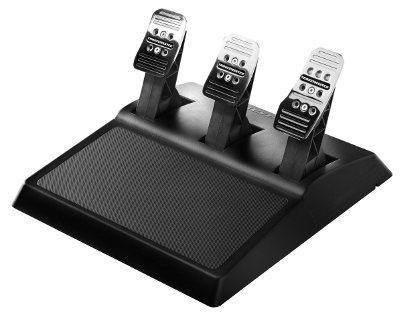 PEDALS T3PA ADD-ON/4060056 THRUSTMASTER