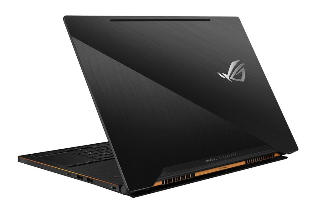 ASUS Gaming/Lightweight GX501VI-GZ022T