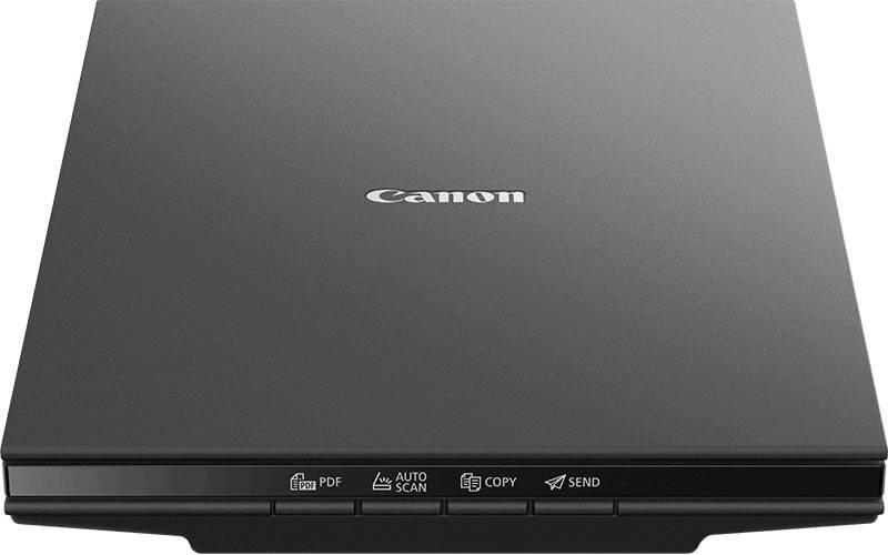 SCANNER CANOSCAN LIDE 300/2995C010 CANON