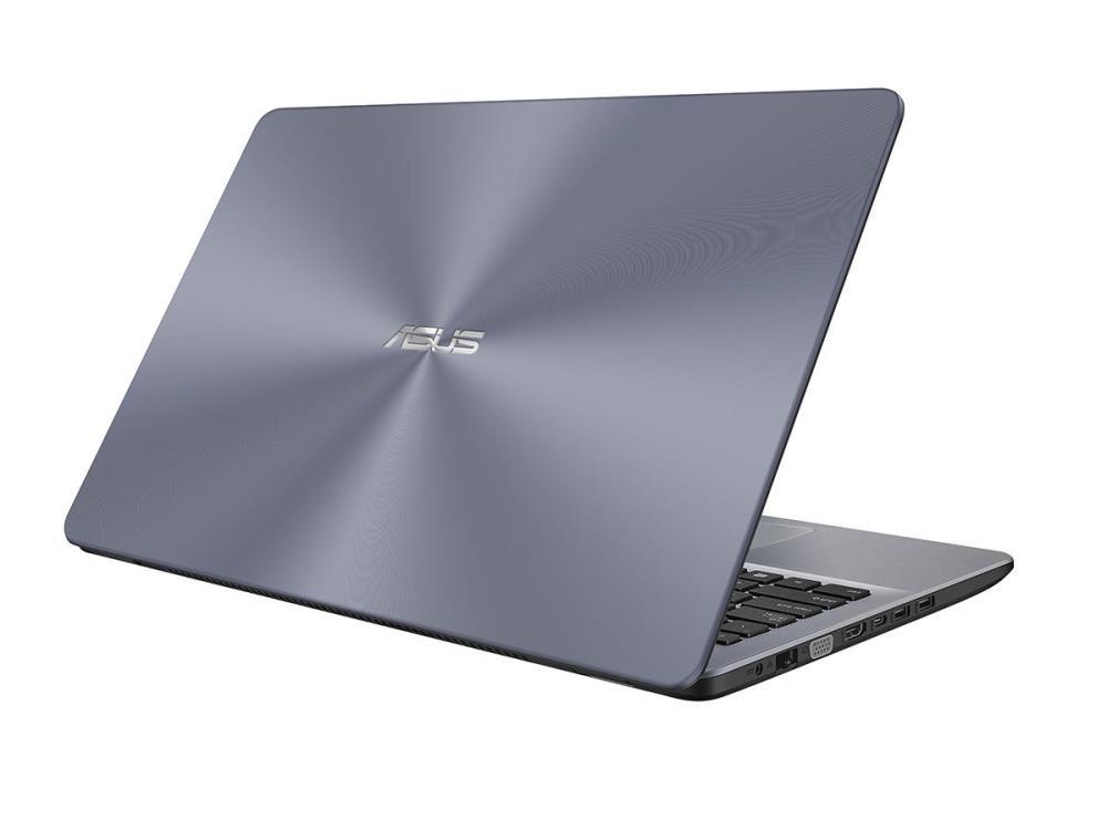 ASUS X542UF-DM040T