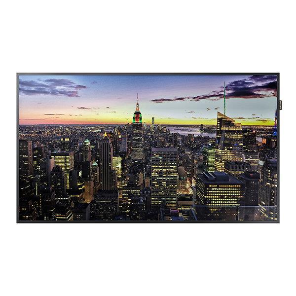 DISPLAY LCD 65 QM65H LH65QMHPLGC EN SAMSUNG