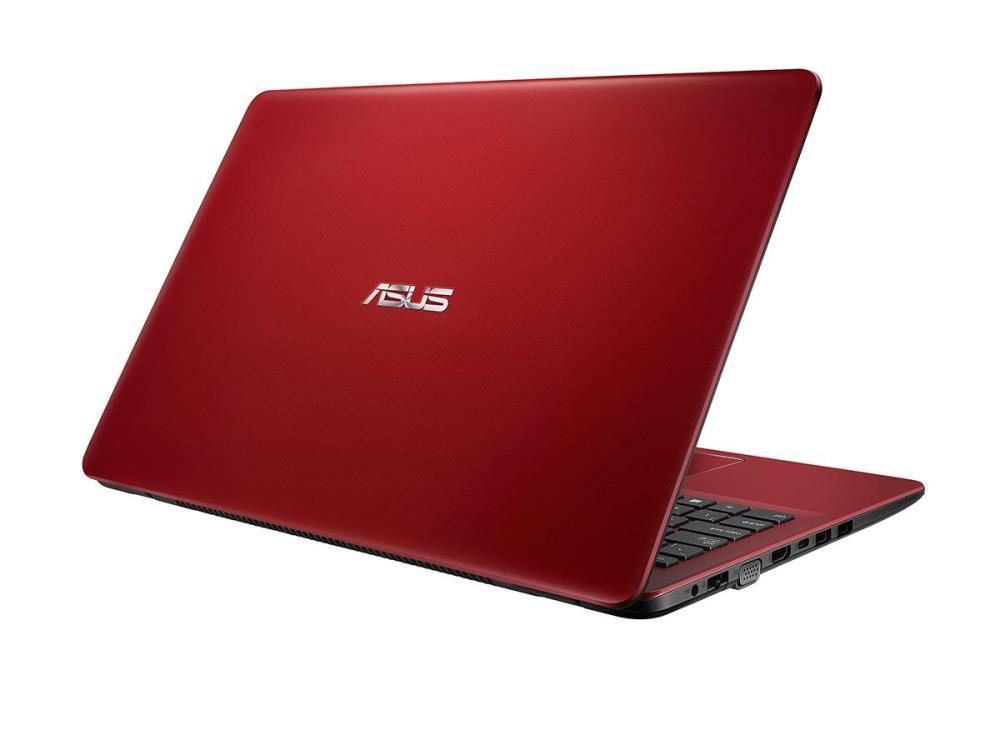 ASUS VivoBook Series X542UQ-DM279T