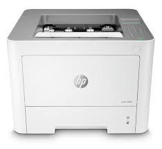 Laser Printer   HP   408dn   USB 2.0   ETH   7UQ75A