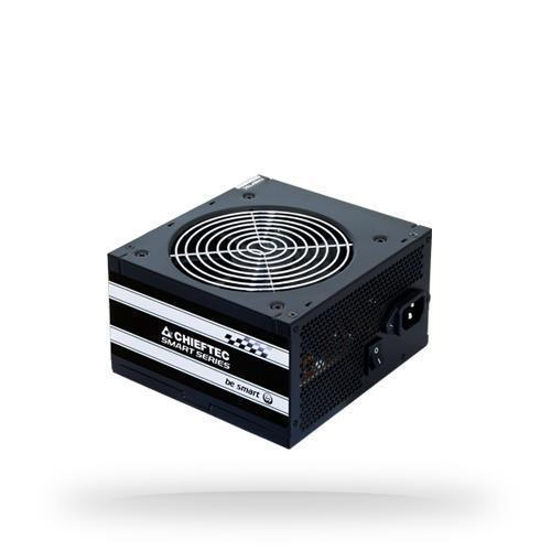 CASE PSU ATX 350W GPS-350A8 CHIEFTEC