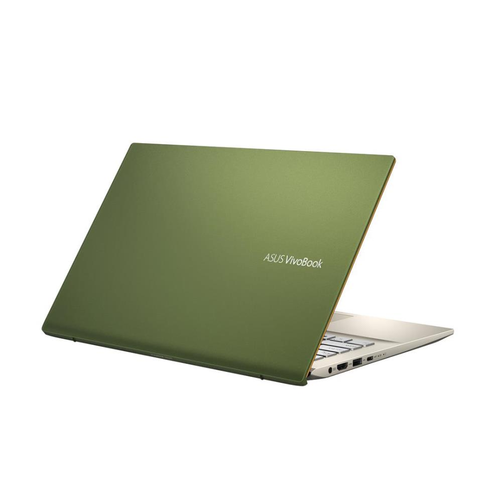 Notebook|ASUS|VivoBook Series|S431F..